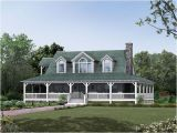Texas Hill Country House Plans with Wrap Around Porch Country Home Floor Plans Wrap Around Porch Cane Hill