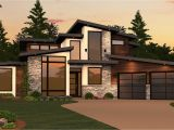 Texas Hill Country House Plans with Wrap Around Porch Hill Country House Plans with Wrap Around Porch