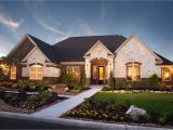 Texas Hill Country House Plans with Wrap Around Porch Hill Country Ranch Style House Plans House Plan 2017