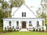 Texas Hill Country House Plans with Wrap Around Porch House Plans with Porches Dazzling Home Plans with Porch