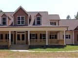 Texas Hill Country House Plans with Wrap Around Porch Texas Farmhouse Style House Plans