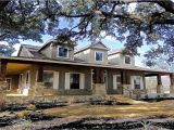 Texas Hill Country House Plans with Wrap Around Porch Texas Hill Country Home Plans Luxury Texas Hill Country