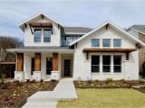 Texas Hill Country House Plans with Wrap Around Porch Texas Ranch House Plans with Porches Design Of Small