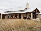 Texas Hill Country House Plans with Wrap Around Porch Texas Style House Plan with Wrap Around Porch