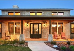 Texas Home Plans Hill Country Amazing Texas Hill Country Ranch House Plans New Home