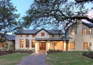Texas Home Plans Hill Country Custom House Plans Texas Hill Country Over 5000 House Plans