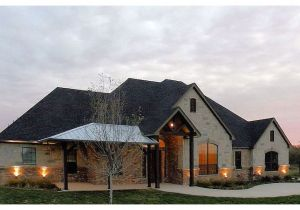 Texas Home Plans Hill Country Texas Hill Country Home Design Homesfeed