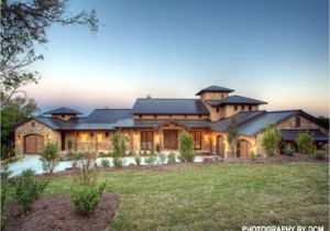 Texas Home Plans Hill Country Texas Hill Country Home Interiors Texas Hill Country Home