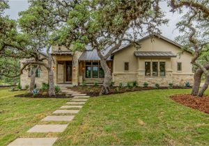 Texas Home Plans Hill Country Texas Hill Country Home Plans Quotes Building Plans