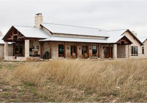 Texas Home Plans Hill Country Texas Hill Country House Plans A Historical and Rustic
