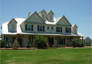 Texas Home Plans Hill Country Texas Hill Country House Plans Homesfeed