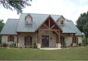 Texas Home Plans Hill Country Texas Hill Country Modern House Design Joy Studio Design