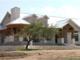 Texas Ranch Home Plans House Plan 136 1000 Texas Inspired Country