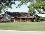 Texas Ranch Home Plans Nice Texas Ranch House Stylendesigns Com Exterior