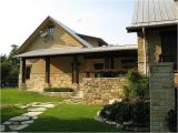 Texas Ranch Home Plans Sprawling Texas Ranch Style Home