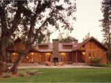 Texas Ranch Home Plans Superb Designs Of Texas Ranch House Plans to Adore Decohoms