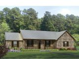Texas Ranch Home Plans thoughtskoto