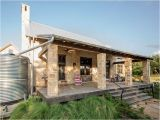 Texas Ranch House Plans with Porches Emejing Ranch Home Designs with Porches Ideas Decoration