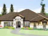 Texas Ranch House Plans with Porches S3450r Texas Tuscan Design Texas House Plans Over 700