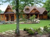Texas Ranch Style Home Plans Mountain Ranch Style Home Plans Texas Limestone Ranch