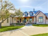 Texas Ranch Style Home Plans Texas Hill Country House Plans A Historical and Rustic
