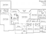 Texas Ranch Style Home Plans Texas Ranch Style Home Floor Plans Archives New Home