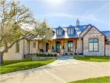 Texas Style Home Plans Hill Country House Plans Texas Style Joy Studio Design