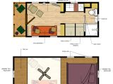 Texas Tiny Homes Plan 750 Texas House Plans Super Small Home Best Tiny Homes Plan