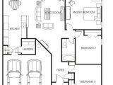Texas Tiny Homes Plan 750 Tiny Houses Floor Plans Texas