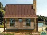 Texas Tiny Homes Plan 750 Tiny Houses Plans Beautiful Modern Home