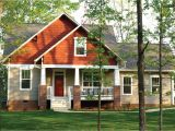 The Home Plan Bungalow House Plans America S Home Place