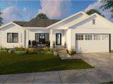 The Home Plan Farmhouse House Plan 100 1210 3 Bedrm 1185 Sq Ft Home