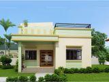 The Home Plan Loraine Modern Minimalist House Plan Pinoy House Plans