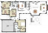 The Home Plan the Alexandria House Plan