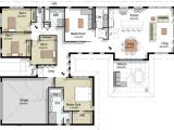 The Home Plan the Alexandria House Plan