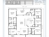 The Home Plans Book 3007 Book Plan Standard 1 Avant Price Builders Group Llc