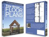 The Home Plans Book Free Tiny House Cabin Plans Blueprints From Michael Janzen