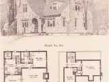 The Home Plans Book High Quality House Plan Books 4 Old English Style House