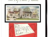 The Home Plans Book House Floor Plans Book Collection 100s Of Floor Plans On