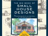 The Home Plans Book House Plans Book Escortsea