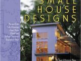 The Home Plans Book Small House Plans Book Cottage House Plans