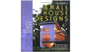The Home Plans Book top 5 Best Tiny House Floor Plan Books Heavy Com