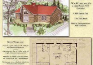 The Log Home Plan Book Pdf Click the Quot Download Pdf Quot button Located On the Right