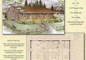 The Log Home Plan Book Pdf Click the Quot Download Pdf Quot button Located On the Right Sidebar