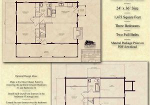The Log Home Plan Book Pdf Home for the Press Privacy Statement Site Map Contact Us