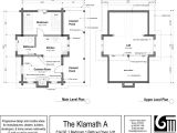 The Log Home Plan Book Pdf Log Cabin Floor Plans Pdf