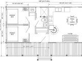 The Log Home Plan Book Pdf Log Home Floor Plan Books
