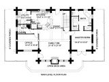The Log Home Plan Book Pdf Log Home Floor Plans Pdf