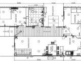 The New Home Plans Book Cool Home Floor Plan Books New Home Plans Design