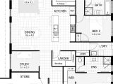 The New Home Plans Book Home Plan Books Free Download Best Of Duplex House Plans